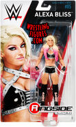 Alexa Bliss (WWE Series 85)