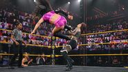 April 13, 2021 NXT results.13