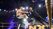 April 29, 2020 NXT results.15