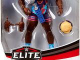 Big E (WWE Elite 79)