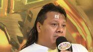 CMLL Informa (January 6, 2016) 11