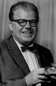 Frank Tunney