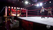 Impact Wrestling Rebellion 2020.00017