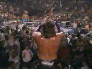 March 19, 1988 WWF Superstars of Wrestling.00007