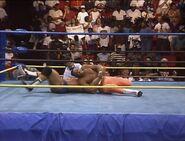 May 22, 1993 WCW Saturday Night 13