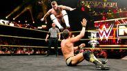 May 25, 2016 NXT.1