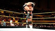 NXT 110 Photo 008