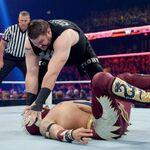 October 12, 2015 Monday Night RAW.44.jpg