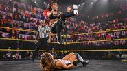 October 7, 2020 NXT 24