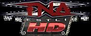 TNA HD Logo