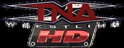 TNA HD Logo.png