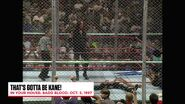 The Best of WWE The Best of In Your House.00041