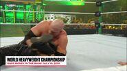 WWE Milestones All of Kane's Championship Victories.00045