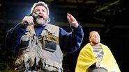 WrestleMania Revenge Tour 2013 - Glasgow.8