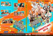 Wwe-summerslam-2010-dvd-cover