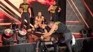 10-24-18 NXT 9