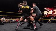 11-1-17 NXT 23