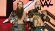 2-13-19 NXT 12