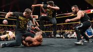2-13-19 NXT 24