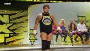 8-17-10 NXT 1