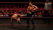 8-7-19 NXT UK 2