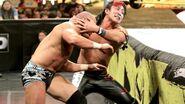 9-6-11 NXT 12