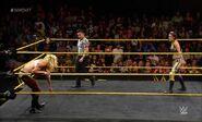 August 5, 2015 NXT.00007