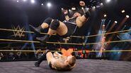 August 5, 2020 NXT 6