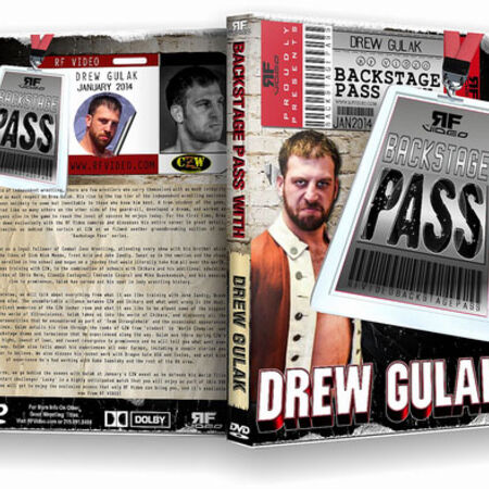 Backstage Pass with Drew Gulak.jpg