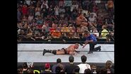 Brock Lesnar's Most Dominant Matches.00004