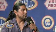 CMLL Informa (July 14, 2021) 4