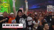 Daniel Bryan's greatest victories.00004