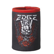 Edge You Know Me Reversible Can Cooler
