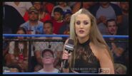 July 20, 2017 iMPACT! results.00005