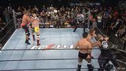 MLW Battle Riot 18