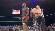 March 1, 2019 iMPACT results.00027