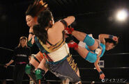 May 18, 2019 Ice Ribbon 2