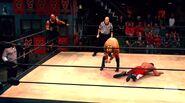 May 6, 2015 Lucha Underground.00015