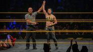 November 28, 2018 NXT results.14