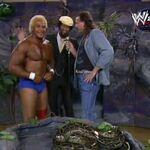 October 5, 1986 Wrestling Challenge.00022.jpg