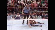 Ric Flair's Best WWE Matches.00020