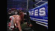 Shawn Michaels' Best WrestleMania Matches.00028