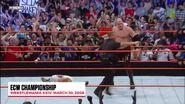 WWE Milestones All of Kane's Championship Victories.00040