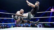 WWE World Tour 2013 - Nottingham.3