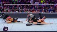 WrestleMania's Greatest Moments.00011