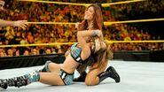 10-12-11 NXT 3