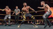 10-31-18 NXT 8
