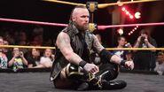 10-4-17 NXT 9