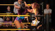 11-29-17 NXT 7