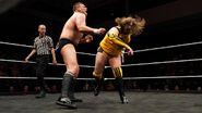 2-27-17 NXT UK 15